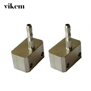 High Precision Welding Parts-2