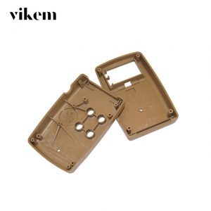 Injection Parts Molding Manufacture-2