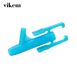 Injection Pump Parts for Molded Parts-1