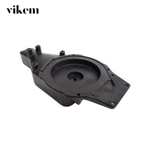Injection Pump Parts for Molded Parts-2