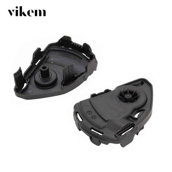 Injection Pump Parts for Molded Parts-3