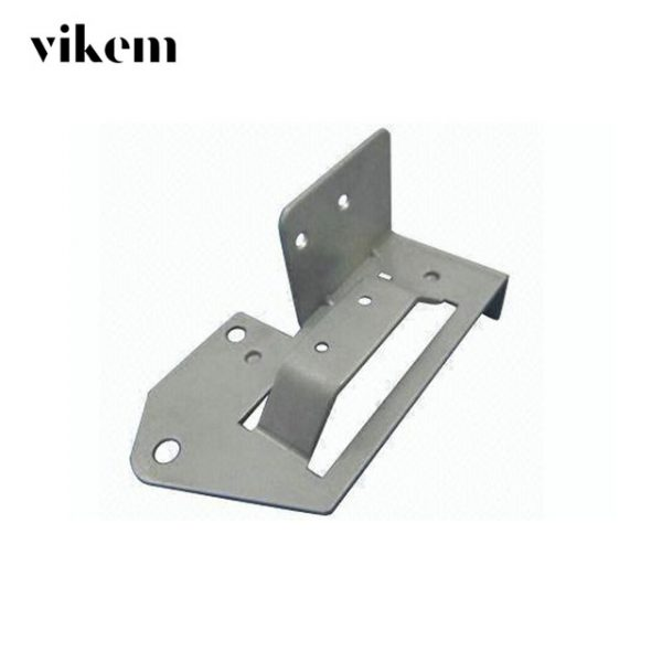 stamping parts service-1