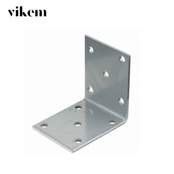 stamping parts service-2