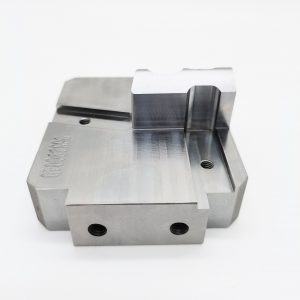 cnc turning services-1