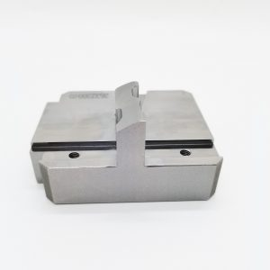 cnc turning services-2