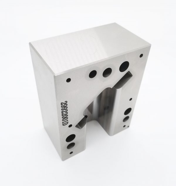 5 axis cnc machining services-1