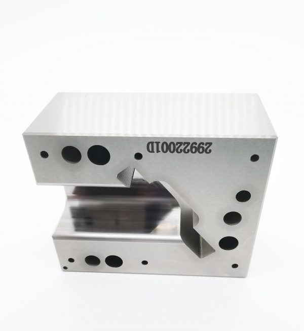 5 axis cnc machining services-4