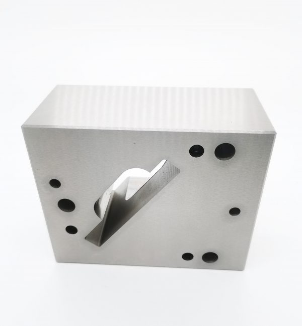 5 axis cnc machining services-5