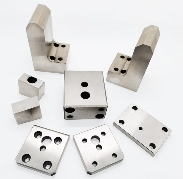 cheap cnc machining services in china-1