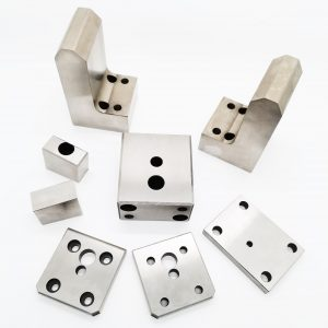 cheap cnc machining services in china-2