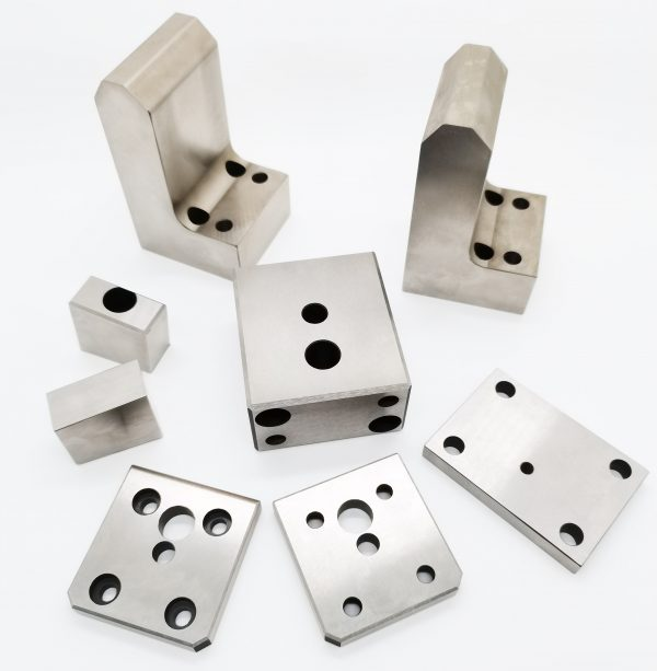 cheap cnc machining services in china-3