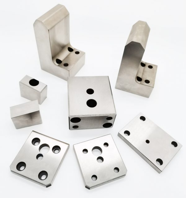 cheap cnc machining services in china-4