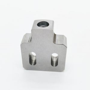 cnc machining services needed-1