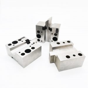 cnc milling services 3 axis-2