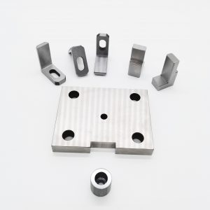 low cost cnc machining services-1