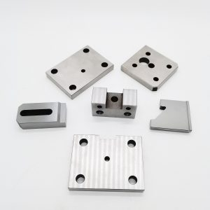 machining parts and metal parts-2