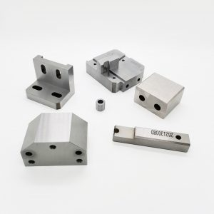 machining parts or machinery parts-1