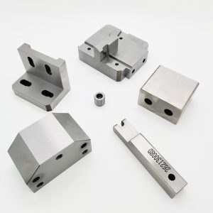 machining parts or machinery parts-2