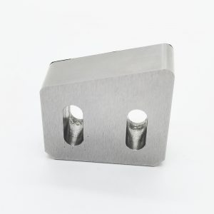 make 5000 a month machining parts-1