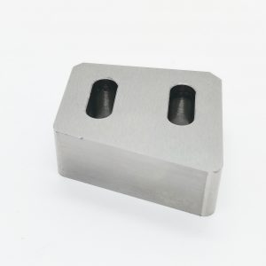 make 5000 a month machining parts-2