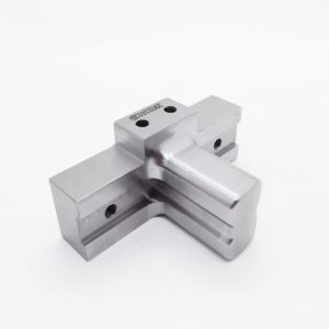 stainless steel cnc machining services-2