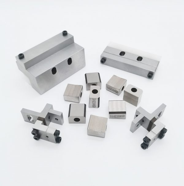 5 axis cnc service-2