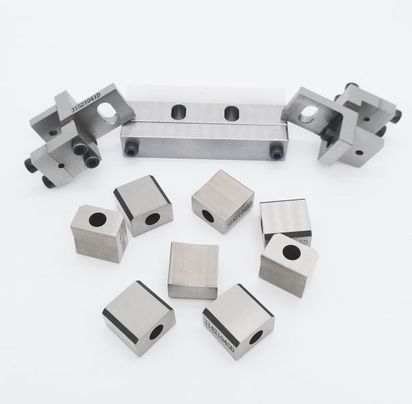 5 axis cnc service-3