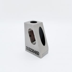 stainless steel parts-2